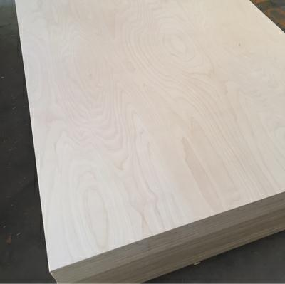 CONSMOS ---- Professional in Supplying Wood-based panel products.