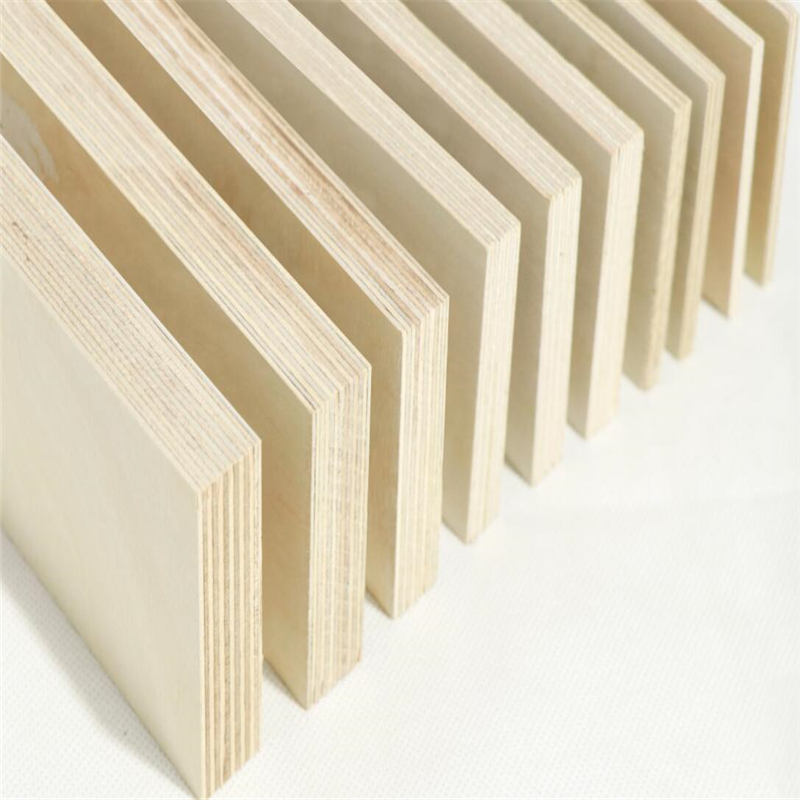<strong>Hot sale plywood</strong>