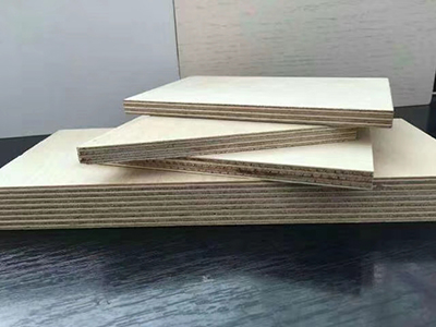 Consmos birch plywood,B/BB,film faced plywood,shuttering