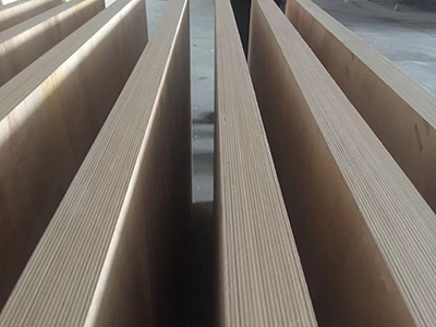 Birch CNC plywood ,Marine plywood would be exhibited in Pakistan